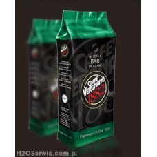 Vergnano Espresso Dolce 900